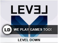 [LD] Level Down