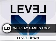 [LD] Level Down