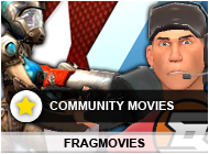 Fragmovies