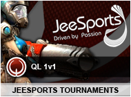 [QL] JeeSports